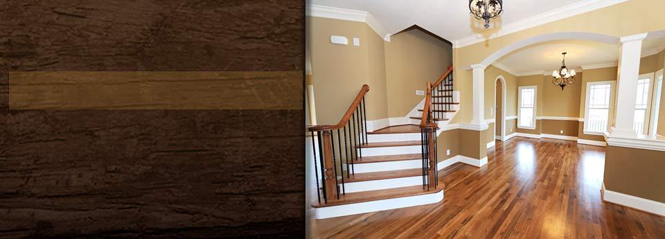 Pisos de madera calidad en escaleras decks y pergolas for Escalera madera sodimac